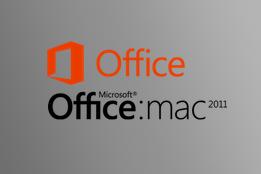 Kurz: Office – Kompletní balíček (Word, Excel, PowerPoint, Outlook)