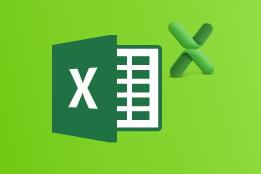 Kurz: Office – Microsoft Excel