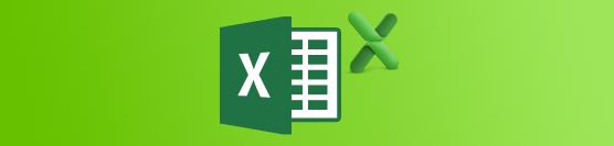 Firemní školení: Microsoft Excel