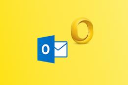 Kurz: Microsoft Outlook