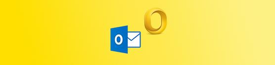 Firemní školení: Microsoft Outlook