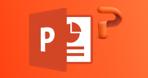 Firemní školení: Microsoft PowerPoint