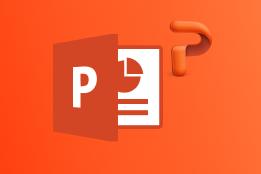 Kurz: Microsoft PowerPoint