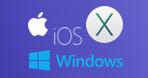 Kurz: Základy práce s počítačem a tabletem (Windows, macOS, iOS)